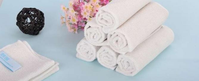 Eliminación de malos olores en las toallas. En Best Home Stores te explicamos por qué pueden oler mal las toallas y te damos un truco que te ayude a tener más limpia y fresca estas prendas.