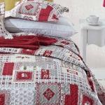 La comodidad de las colchas Bouti. Una colcha Bouti es más que una colcha. Forma parte de tu descanso. Viste a tu habitación y ofrece estilo, calidez y comodidad a cualquier dormitorio.