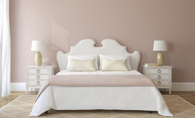 Colores para tu habitaci n best home stores for Color del dormitorio de los padres