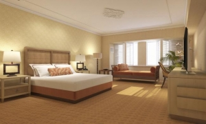 8-colores-originales-y-elegantes-para-el-dormitorio-4