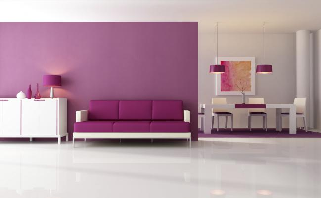 Colores para tu habitaci n best home stores for Como disenar una habitacion