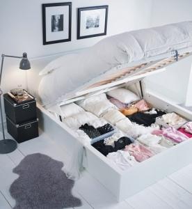 comprar-canapé-cama