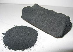 250px-Activated_Carbon