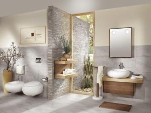 bathroom-decor-10