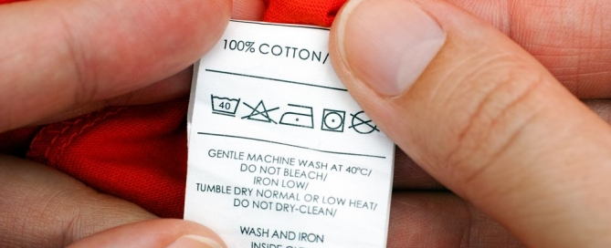Etiquetas-de-lavado
