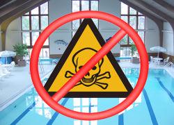 piscinas-sin-productos-quimicos